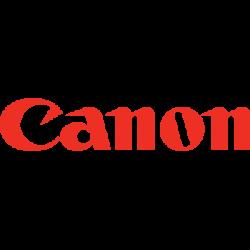 Consumabile originale Canon...