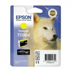 Consumabile originale Epson...