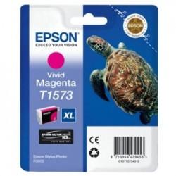 Consumabile originale Epson...