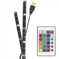 BARKAN USB MULTI COLOR MOOD...