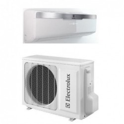 AER CONDITIONAT ELECTROLUX...