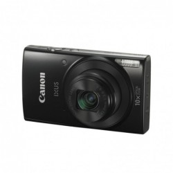 PHOTO CAMERA CANON IXUS 190...