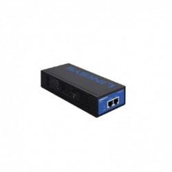LINKSYS POE INJECTOR...