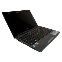 Acer Aspire One D260 3G...