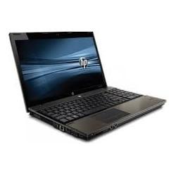 HP ProBok 4250s