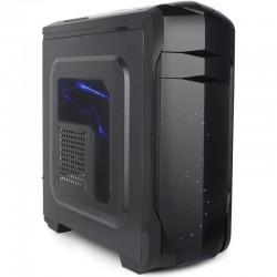 Sistem Gaming i7-6700K...