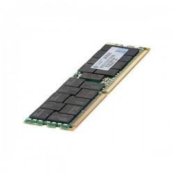 HPE 16GB 2Rx4 PC4-2400T-R Kit