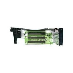 DL KIT R730/xd PCIe Riser...