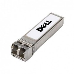DELL NETWORKING TRANSCEIVER...