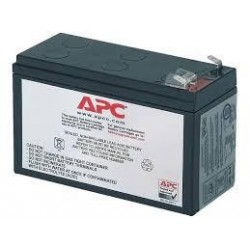 APC BATERIE UPS RBC40