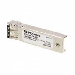TRANSCEIVER HP X132 SFP+ 1P...