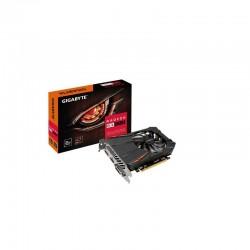 VGA Gigabyte Radeon RX 550...