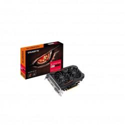 VGA Gigabyte Radeon RX 560...