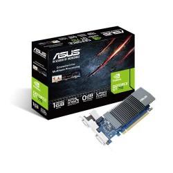 Placa video Asus NVIDIA...