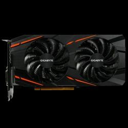VGA Gigabyte AORUS Radeon...