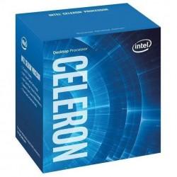 Procesor Intel Celeron...
