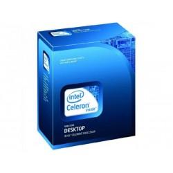 Procesor Intel Celeron Dual...