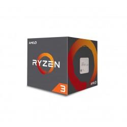 Procesor AMD Ryzen 3 1300X...