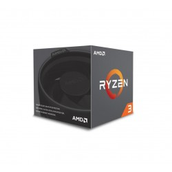Procesor AMD Ryzen 3 1200...
