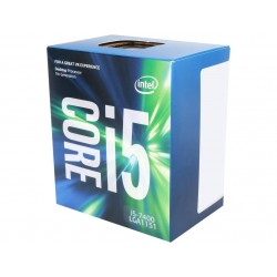 Procesor Intel Core i5-7400...