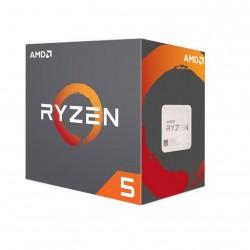 Procesor AMD Ryzen 5 1600X,...