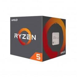 Procesor AMD Ryzen 5 1500X,...