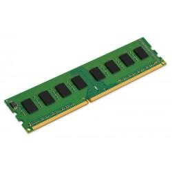 Memorie RAM Kingston, DIMM,...
