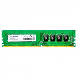 Memorie RAM ADATA, U-DIMM,...