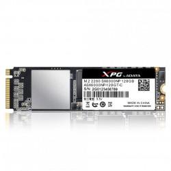 SSD ADATA XPG SX6000,...