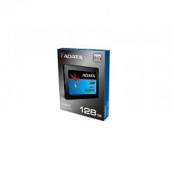 SSD ADATA, Ultimate SU800,...