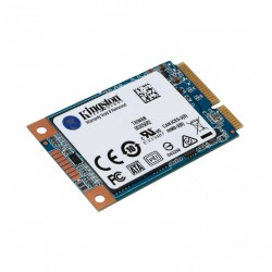 SSD Kingston, UV500, 120GB...