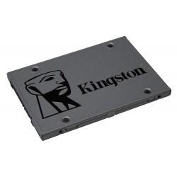 SSD Kingston, 480GB, UV500,...