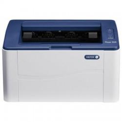 Xerox Phaser 3020BI,...