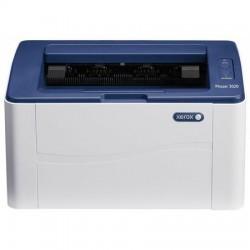 Xerox Phaser 3052NI, A4,...