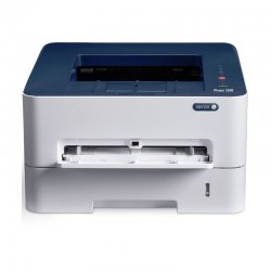 Xerox Phaser 3260DNI, A4,...