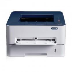 Xerox Phaser 3260DNI, A4,...