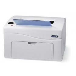 XEROX PHASER 6020BI COLOR,...