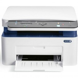 Xerox WorkCentre 3025BI,...