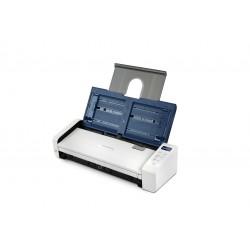 Xerox Duplex Portable...
