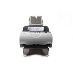 Xerox DocuMate 152i, A4, USB