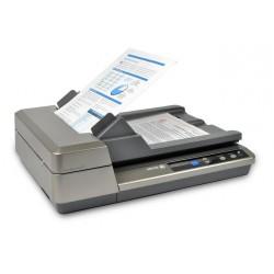 Xerox DocuMate 3220, A4, USB