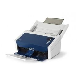 Xerox DocuMate 6440, A4, USB