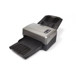 Xerox DocuMate 4760...