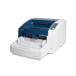 Xerox DocuMate 4799/NO VRS,...