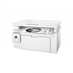 HP Laserjet M130A, A4...