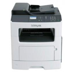 Lexmark MX317DN , A4,...