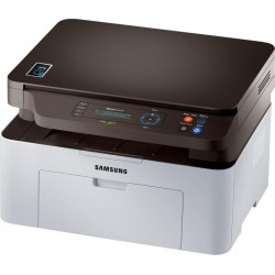 Samsung SL-M2070W/SEE,...