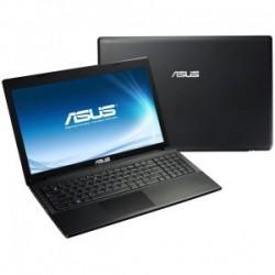 Laptop SH ASUS X55A