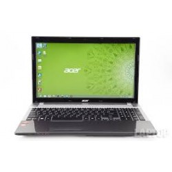 Laptop REFURBISHED Acer...