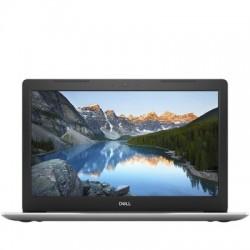 Dell Inspiron 17(5770) 5000...